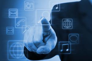 ICT rješenja