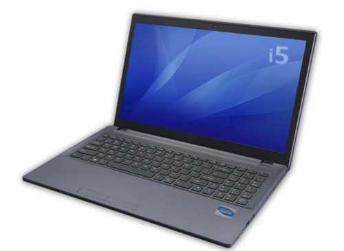 NI1515Cx-Pro-i5