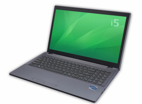 NI1515Cx-basic-i5