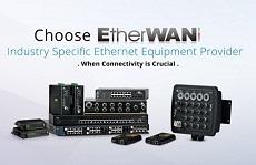 EthweWAN_IIU