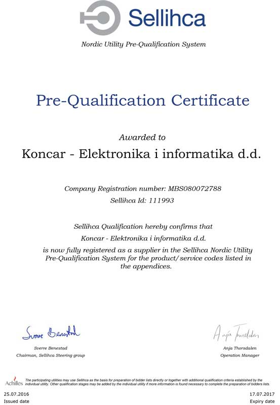 certifikat4_thumbnail