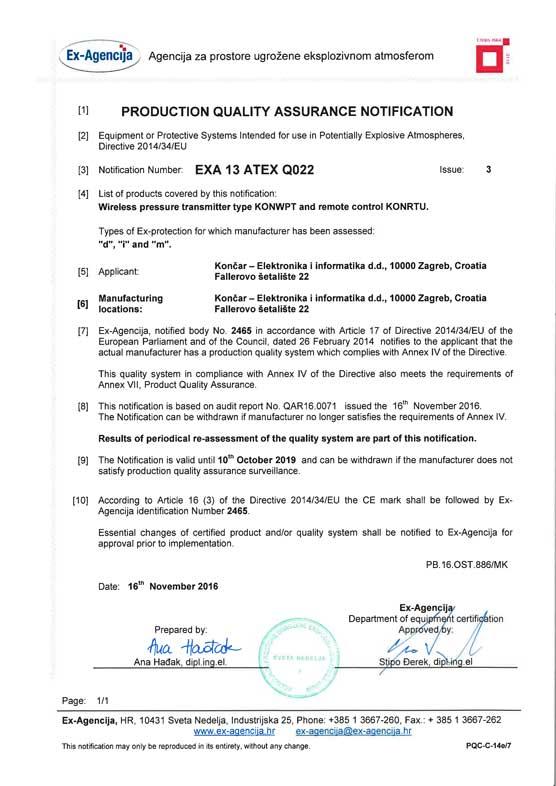EX-QA-HR