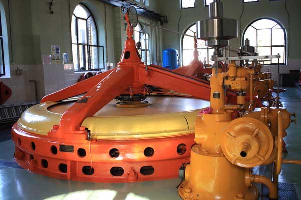 Rekonstrukcija sustava napajanja istosmjernim naponom 110 V i isporuku novog sustava napajanja besprekidnim izmjeničnim naponom 230 V