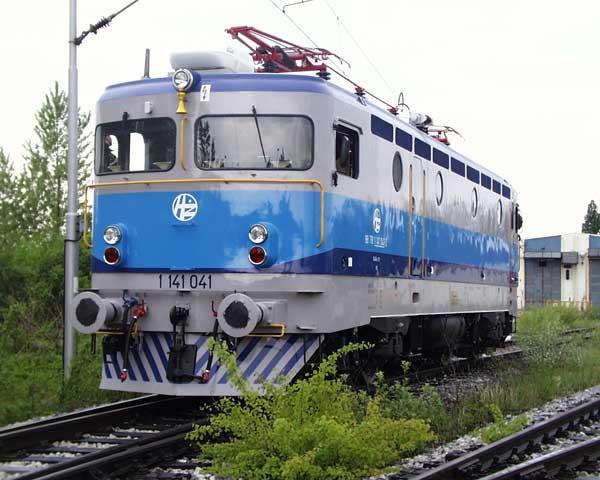 KONCAR-INEM-lokomotiva